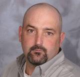 Jeff Hobbs image hawkeye glass block solutions