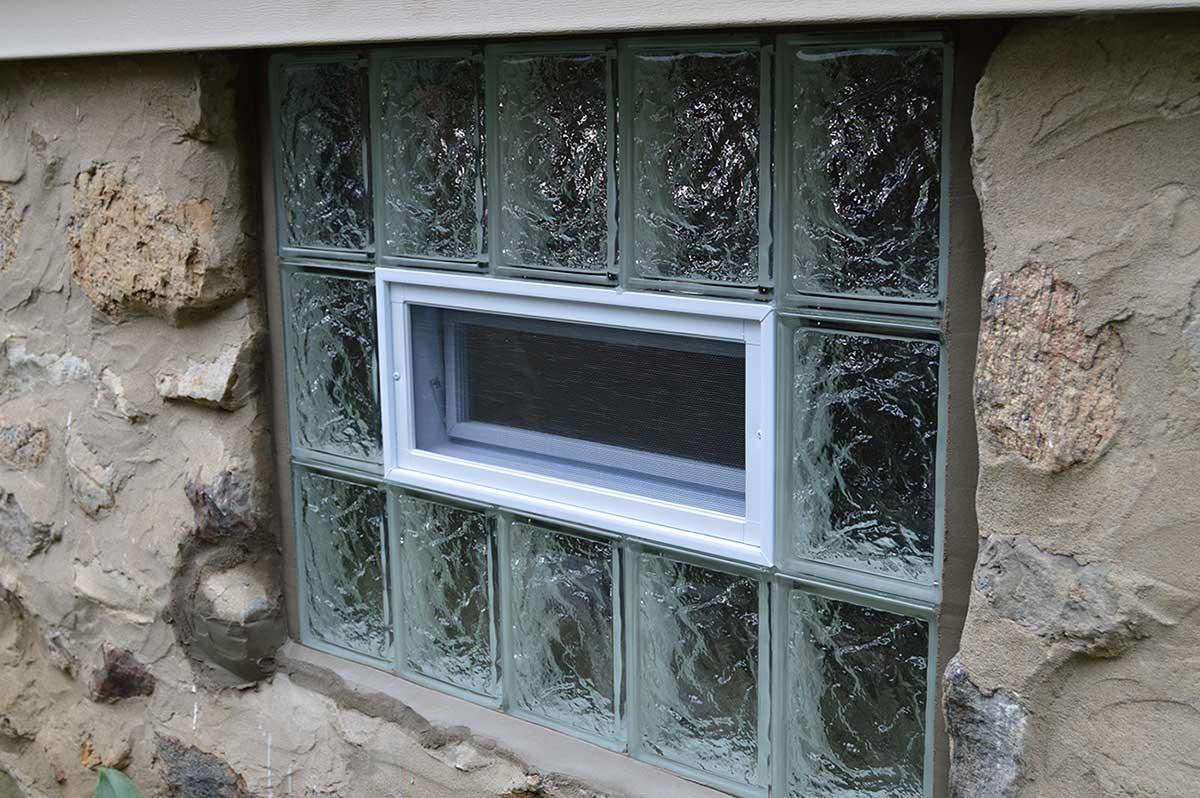 Hawkeye-Glass-Block-basement-window